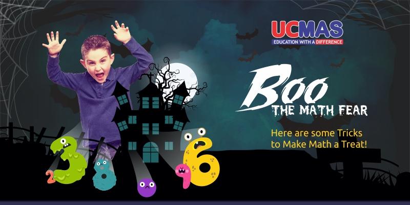 UC Blog Design 02