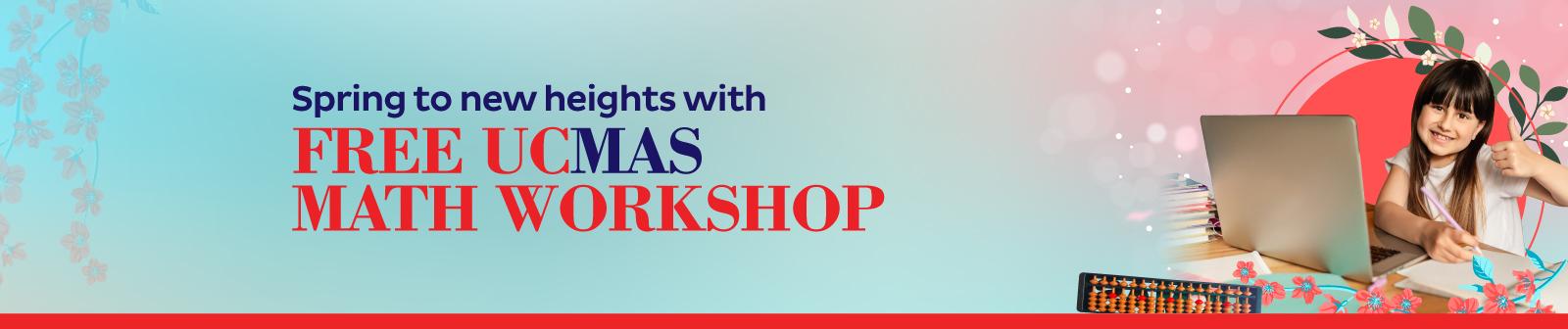 Abacus Awareness Workshop